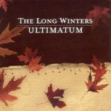 Ultimatum EP Lyrics The Long Winters