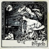 Could I Change Your Mind - EP Lyrics The Preytells