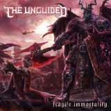 Fragile Immortality Lyrics The Unguided