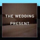 Take Fountain Lyrics The Wedding Present