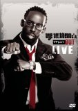 Miscellaneous Lyrics Tye Tribbett & G.A.