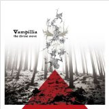 The Divine Move Lyrics Vampillia