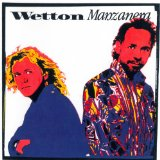 Miscellaneous Lyrics Wetton/Manzanera