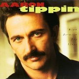 Read Between the Lines Lyrics Aaron Tippin