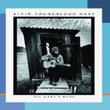 Miscellaneous Lyrics Alvin Youngblood Hart