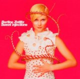 Sweet Injections Lyrics Bertine Zetlitz