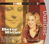 Bette Midler Sings The Peggy Lee Songbook Lyrics Bette Midler