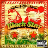 Black Star Lyrics Black Star