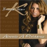 Miscellaneous Lyrics Brenda K. Starr