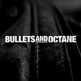 Bullets And Octane Lyrics Bullets And Octane