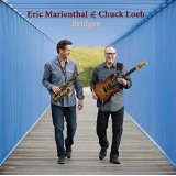 Bridges Lyrics Chuck Loeb