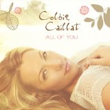 I Do (Single) Lyrics Colbie Caillat