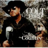 Ride Through The Country Lyrics Colt Ford