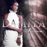 Anticipation Lyrics Damita