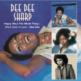 Miscellaneous Lyrics Dee Dee Sharp