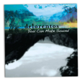 You Can Make Sound Lyrics Delorentos