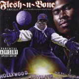 Miscellaneous Lyrics Flesh-N-Bone