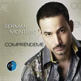 Comprendeme Lyrics German Montero