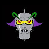 The Marvelous Missing Link: Lost Lyrics Insane Clown Posse