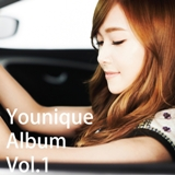 Younique Album My Lifestyle Lyrics Jessica Feat. Dok2
