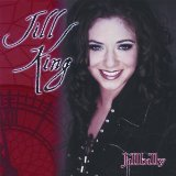 Miscellaneous Lyrics Jill King