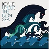 Under The Iron Sea Lyrics Keane