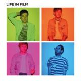 Life In Film Lyrics Life In Film