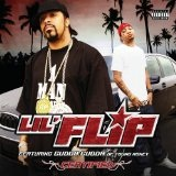 Certified Lyrics Lil' Flip