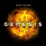 Genesis Lyrics Mark Petrie