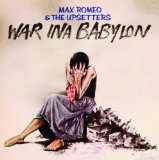 Miscellaneous Lyrics Max Romeo & The Upsetters
