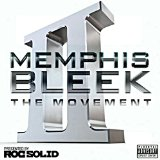 The Movement Lyrics Memphis Bleek