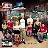 Miscellaneous Lyrics Mest