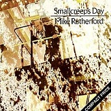 Smallcreep's Day Lyrics Mike Rutherford