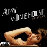Me & Mr. Jones Lyrics Nas & Amy Winehouse