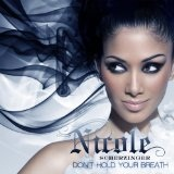 Don't Hold Your Breath (Single) Lyrics Nicole Scherzinger
