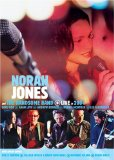 Miscellaneous Lyrics Norah Jones, Gillian Welch & David Rawlings