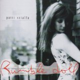 Miscellaneous Lyrics Patti Scialfa
