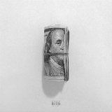 Lunch Money (Single) Lyrics Pusha T