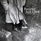 A Stranger Here Lyrics Ramblin' Jack Elliot