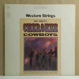 Western Strings Lyrics Ray Price