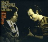 En Vivo En Argentina Lyrics Rodriguez Silvio