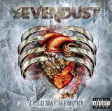 Miscellaneous Lyrics Sevendust