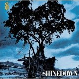 Leave a Whisper (re-release2004) Lyrics Shinedown
