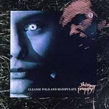 Cleanse Fold and Manipulate Lyrics Skinny Puppy