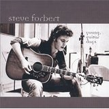 Young, Guitar Days  Lyrics Steve Forbert