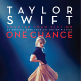 Sweeter Than Fiction (Single) Lyrics Taylor Swift