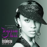 Miscellaneous Lyrics Teairra Mari