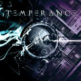 Temperance Lyrics Temperance
