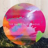 Passive Me, Aggressive You Lyrics The Naked And Famous