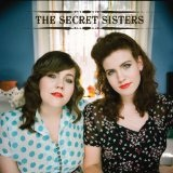 My Heart Skips A Beat Lyrics The Secret Sisters